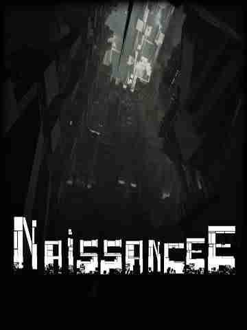 Descargar NaissanceE [English][RELOADED] por Torrent